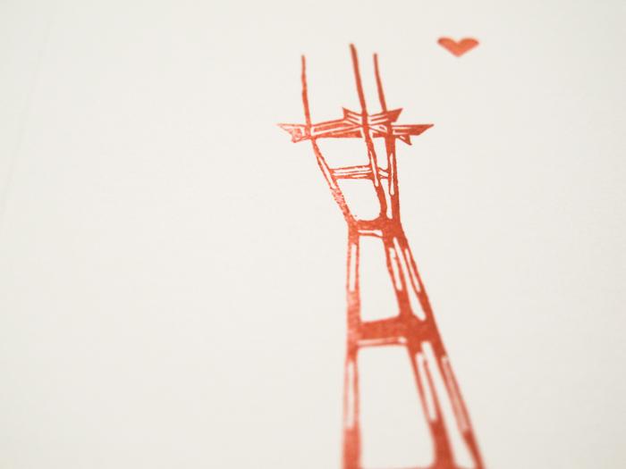 Sutro Tower 3